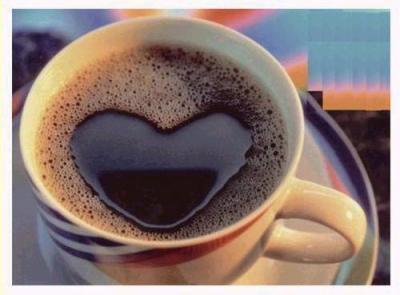 BUENAS TARDES...UN CAFÉ!? - Página 4 20080806182225-cafe